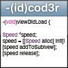 SpeedyApoc