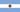 Exterior ---> Santos 2359199102