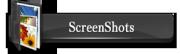 """فيلم الأكشن والرومانسية الهندي المُنتظر بطولة النجم """"هريثيك روشان"""" Agneepath 2012 مُترجم 1741647172"""