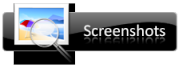 """فيلم """" تك تك بوم """" نسخة Ts HQ عالية الجودة بحجم 410 ميجا  3739238846"""
