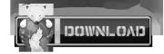 فيلم الرعب والإثاره الرهيب للكبار فقط The Howling: Reborn 2011 مُترجم بجودة DvdRip  4276065032